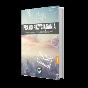 3D_prawo_przycigania_tomek_kania_ebook